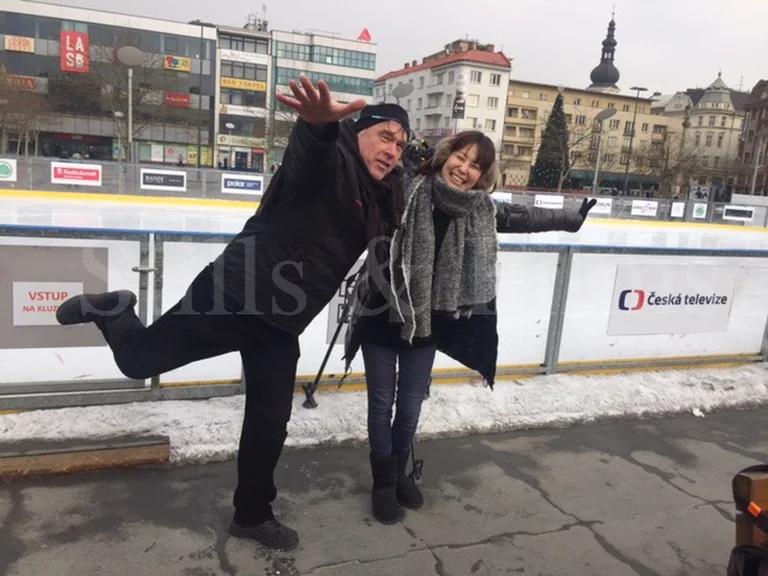 Ostrava Video Crew